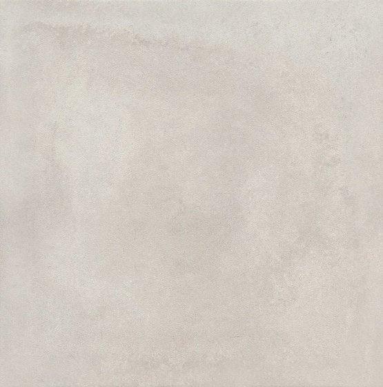 Коллиано беж светлый - главное фото