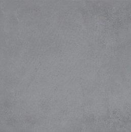 Коллиано серый