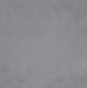 Коллиано серый-8946