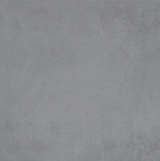 Коллиано серый - главное фото