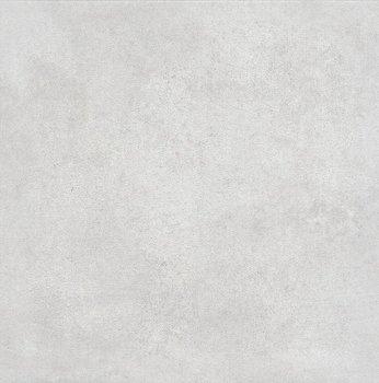 Коллиано серый светлый-8945