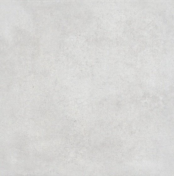 Коллиано серый светлый - главное фото