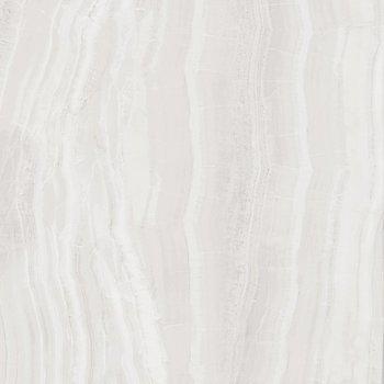 Контарини белый лаппатированный-5848