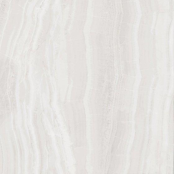 Контарини белый лаппатированный - главное фото
