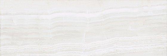 Контарини белый обрезной - главное фото