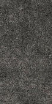 Королевская дорога черный обрезной-8868