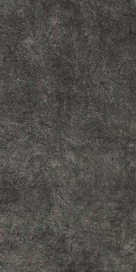 Королевская дорога черный обрезной - главное фото
