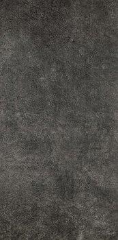 Королевская дорога чёрный обрезной-8869
