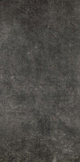 Королевская дорога чёрный обрезной - главное фото