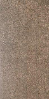 Королевская дорога коричневый обрезной-8867