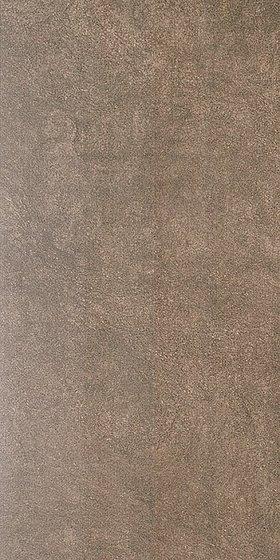 Королевская дорога коричневый обрезной - главное фото