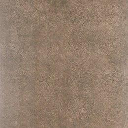 Королевская дорога коричневый обрезной