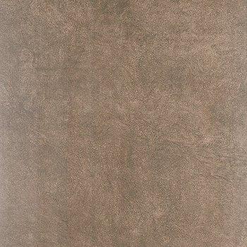 Королевская дорога коричневый обрезной-9332