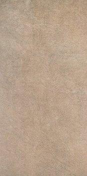 Королевская дорога коричневый светлый обрезной-9322