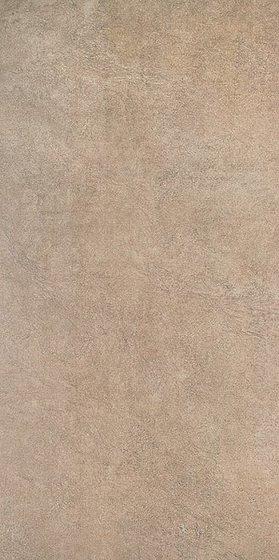 Королевская дорога коричневый светлый обрезной - главное фото