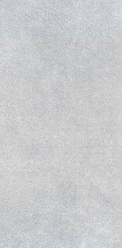 Королевская дорога серый светлый обрезной-9325