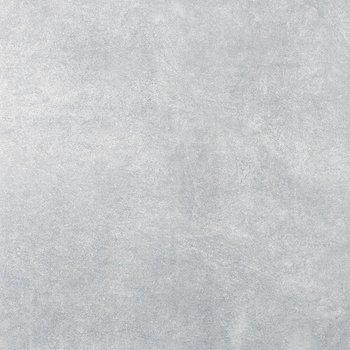 Королевская дорога серый светлый обрезной-9331