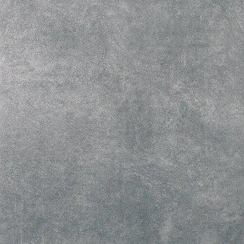 Королевская дорога серый темный обрезной-9329