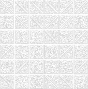 Ла-Виллет белый-5420