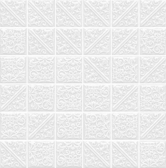 Ла-Виллет белый - главное фото