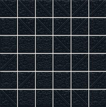 Ла-Виллет черный-5418