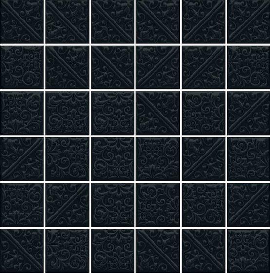 Ла-Виллет черный - главное фото