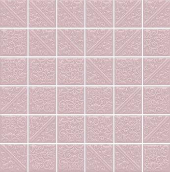 Ла-Виллет розовый светлый-5416