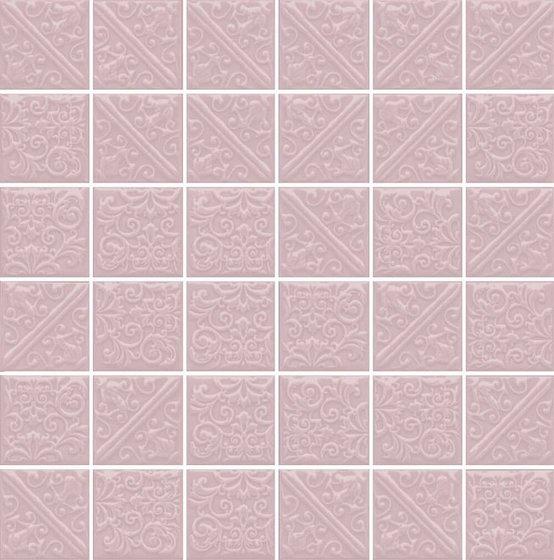 Ла-Виллет розовый светлый - главное фото