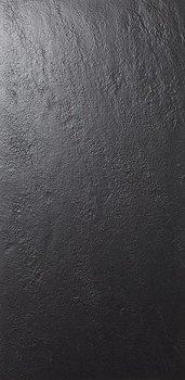 Легион черный обрезной-8738
