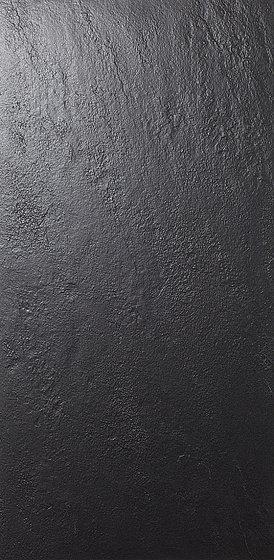 Легион черный обрезной - главное фото