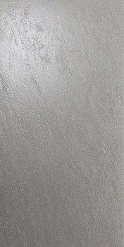 Легион серый обрезной-8737
