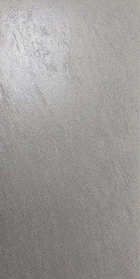Легион серый обрезной - главное фото