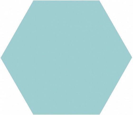 Линьяно бирюзовый - главное фото