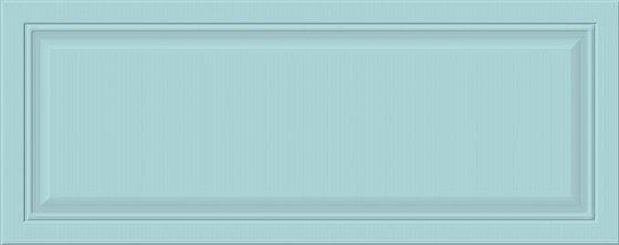Линьяно бирюзовый панель - главное фото