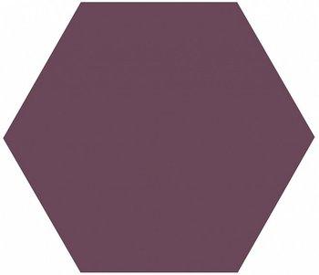 Линьяно бордо-5948