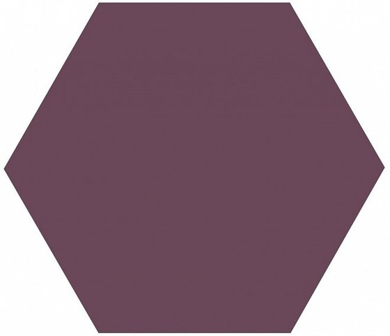 Линьяно бордо - главное фото
