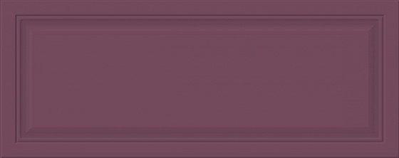 Линьяно бордо панель - главное фото