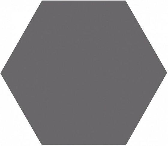 Линьяно серый - главное фото