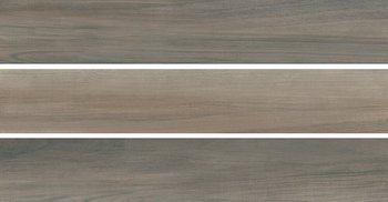 Ливинг Вуд серый обрезной-4937