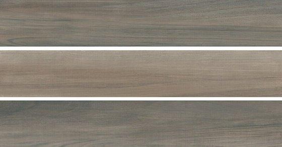 Ливинг Вуд серый обрезной - главное фото
