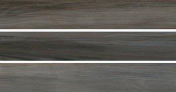 Ливинг Вуд серый темный обрезной-4939