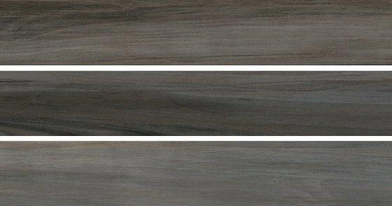 Ливинг Вуд серый темный обрезной - главное фото