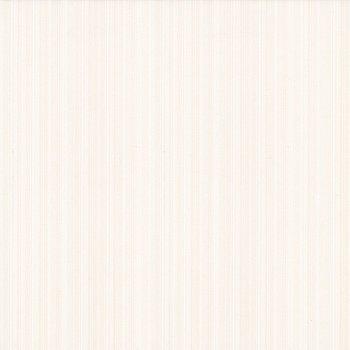 Луиза беж-7355