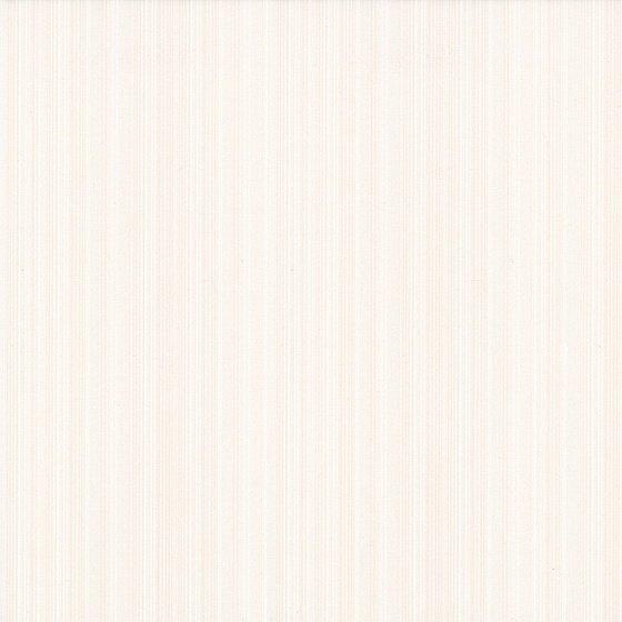 Луиза беж - главное фото