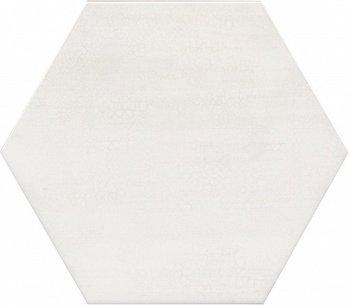 Макарена белый-4167