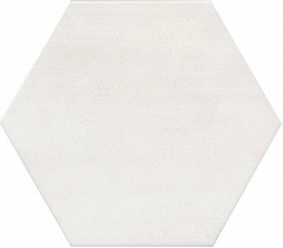 Макарена белый - главное фото