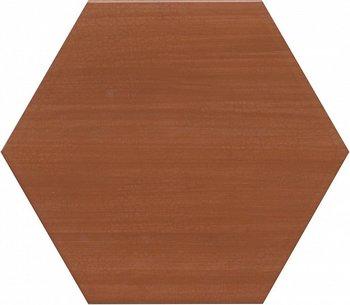 Макарена коричневый-4164