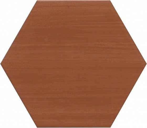 Макарена коричневый - главное фото