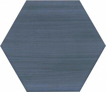 Макарена синий-4163