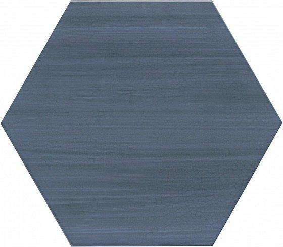 Макарена синий - главное фото